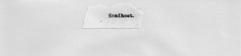 Headhost