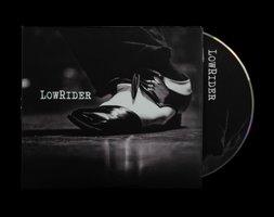 LowRider - CD (2 x CD)
