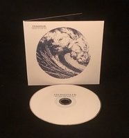 StonePiler - Heart In The Sea CD