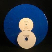 StonePiler - Heart In The Sea Vinyl + CD
